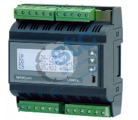nr30pnet-dong-ho-do-mang-dien-3-pha-gan-tren-duong-ray-voi-profinet-cho-cac-ung-dung-plc.png