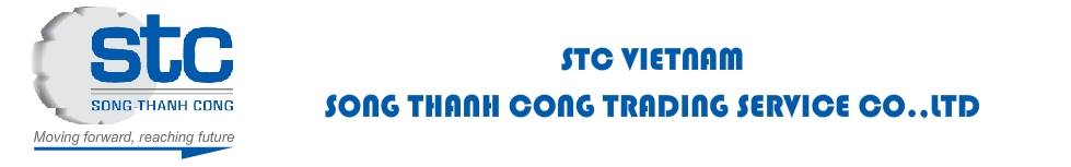 Logo banner website /bai-viet/eyc-tp02-temperature-transmitter-for-din-rail-type-eyc-vietnam-stc-vietnam.html